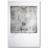 Etchings_3