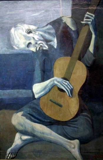 pablo-picasso-the-old-guitarist-c-1903-sm